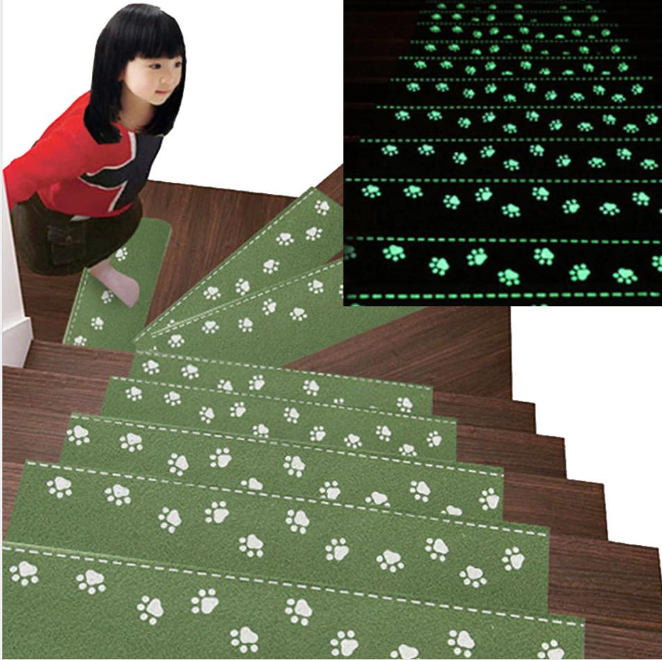 Venta al por mayor alfombra luminosa Compre online los