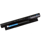 Laptop Notebook battery 11.1v 65WH 6 cell MR90Y for DELL Inspiron 14-3421/3442/3437 5421 5437 series battery