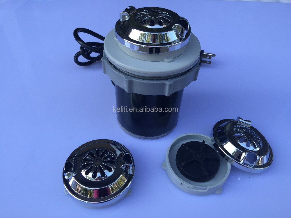 110 voltage magnetic pipeless whirlpool jet, magna magnetic vibration motor for pedicure spa chair