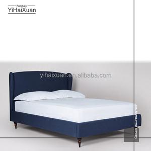 reputable site 8c55f a7e48 China Best Bed Designs, China Best Bed Designs Manufacturers ...