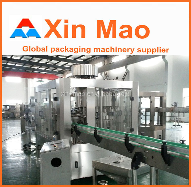 mineral water bottle filling complete line,5 gallonwater production line automatic sus 304 pure water mineral water fil