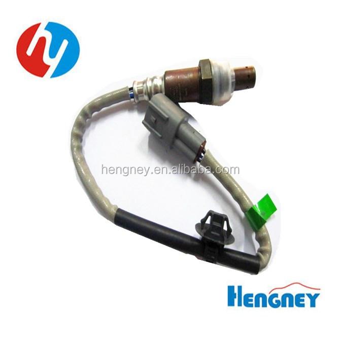 Hengney Oxygen Sensor 89465-33360 Or 8946533360 For Lexus Es240 Gsv60 - Buy  89465-33360 Or 8946533360 Lambda Sensor,O2 Sensor For Lexus Es240