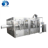 goose down coat filling machine