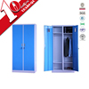 Steel wardrobe file cabinet steel cupboard in sri lanka