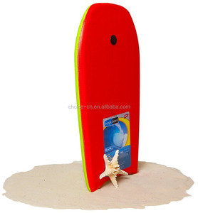 2019 EVA Fishing Surfboard Blanks foam