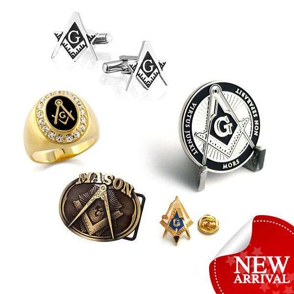 Wholesale Masonic Item Custom Masonic Lapel Pins - Buy Wholesale Masonic  Item,Custom Masonic Lapel Pins,Masonic Item Product on Alibaba com