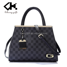 2015 hot product summer hot sell export lady fashion handbag for women