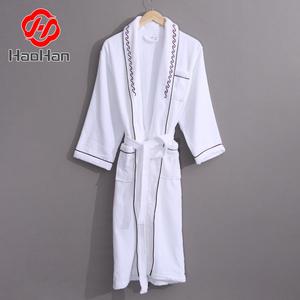 c8d64691e0 China Luxury Hotel Bathrobe