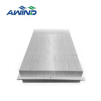 Folded Fin Heat Sink Epoxy - Buy Folded Fin Heat Sink,Fin Heat Sink,Epoxy  Heat Sink Product on Alibaba com