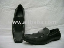 2011 fashion casual shoes,paypal,free shipping!!!