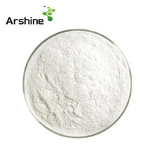 Medical Grade Magnesium Chloride (98%-100%)