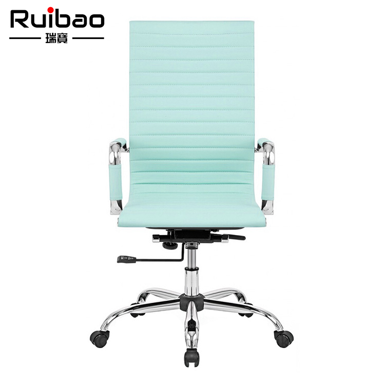 Modern Furniture China Supplies Types of Chairs Pictures Office Chair Wheel Base
