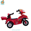 WDLQ2580 Newest Kids Electric Ride On Car Motorcycle Battery Operated Mini Cooper Electric Car Toy