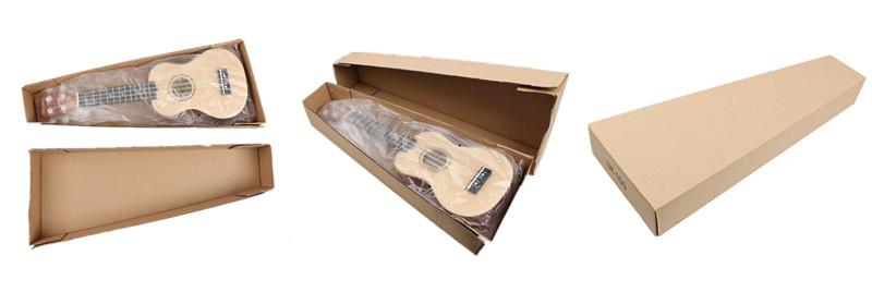 Bán buôn OEM tùy chỉnh Người Sáng Chế điện acoustic guitar