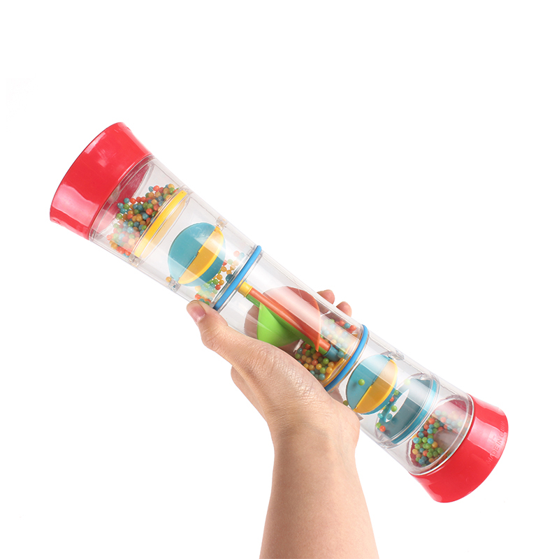 Unique twirly whirly bottle children cheap plastic <strong>toys</strong> with good price