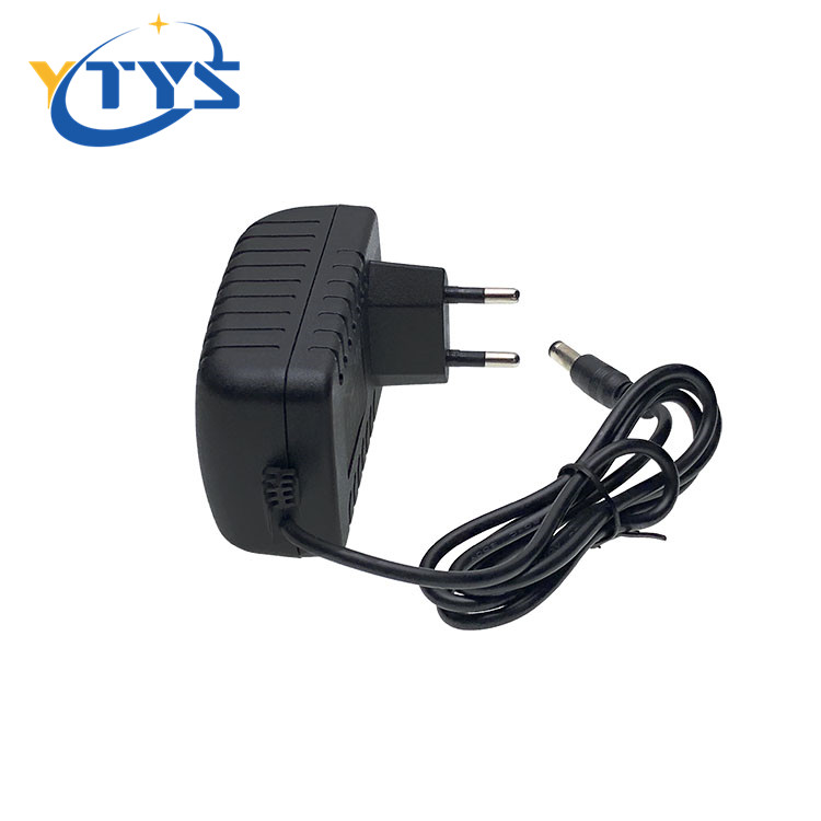 ac to dc adapter 9v 2a power adapter 18w power supply