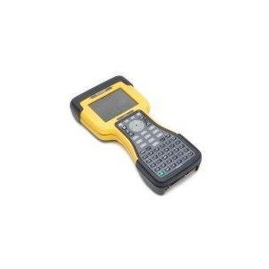 LCD screen for Trimble TSC2