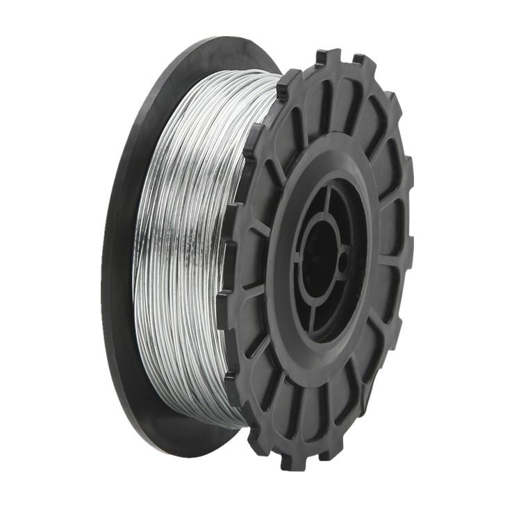 China Rebar Tie Wire Reels, China Rebar Tie Wire Reels Manufacturers ...