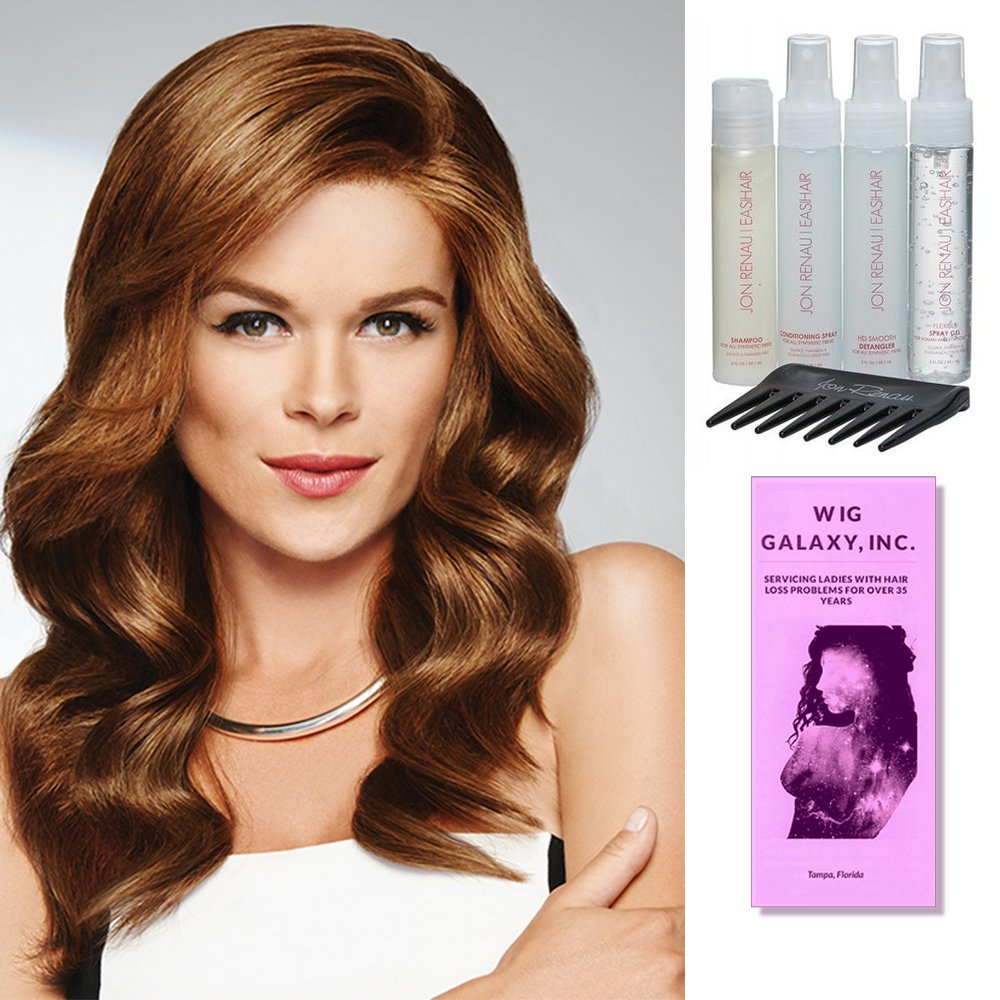 Cheap Raquel Welch Human Hair Extensions Find Raquel Welch Human