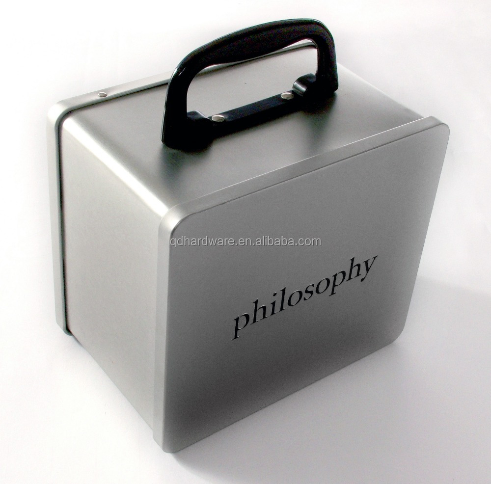 Metal Lunch Tin Part - 36: Tin Metal Lunch Box Handle, Tin Metal Lunch Box Handle Suppliers And  Manufacturers At Alibaba.com