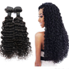 /product-detail/natural-black-hair-brazilian-human-virgin-remy-hair-brazilian-deep-wave-hair-60612886318.html