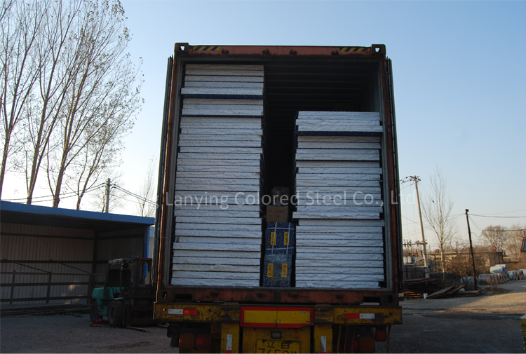 Prefabricated Steel Frame Multi-storey Building Steel Structure for School/Dormitory/Apartment