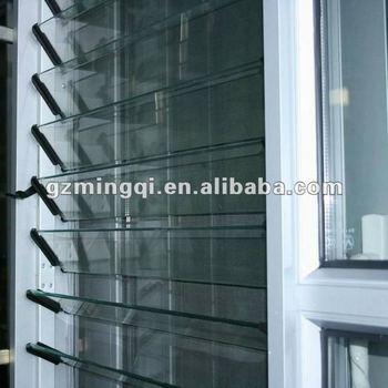 Glass Kitchen Window Shutters - Buy Kitchen Window Shutters,Between Glass  Shutter,Bathroom Window Shutter Product on Alibaba.com