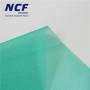 Colourful PVC coated mesh/pvc dipped mesh/polyester fabric