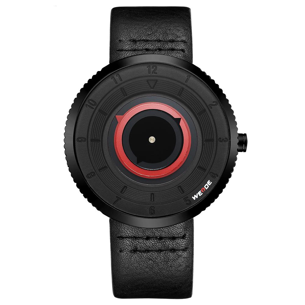 addf4c6d9d65 Encuentre el mejor fabricante de reloj al35e y reloj al35e para el mercado  de hablantes de spanish en alibaba.com