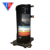36000BTU Scroll Tipe 60Hz Kompresor YH 119 A3