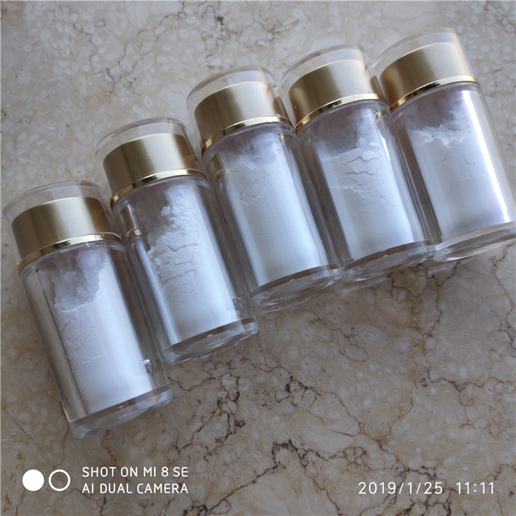Powder cas 9067-32-7 sodium hyaluronate for cosmetic grade
