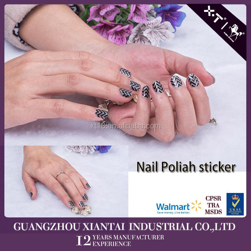 Personal Custom Nail Stickers, Personal Custom Nail Stickers ...