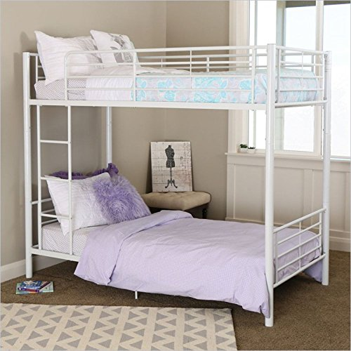 reputable site 80295 effed Free Sample Abby Tall Walmart Allentown Bayside Beadnell Best Bjs Twin Over  Twin Bunk Bed - Buy Finley Home Instructions Leigh Stompa Separable Plans  ...