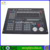 Stage lighting controller sunny 512/dmx sunny 512 controller/dmx 512 light controller