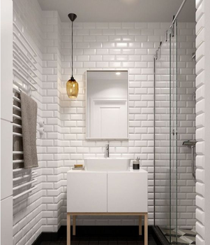 beste eco fiendly wanddekorfliesen 3d bad fliesen buy bad fliesen kunststoff bad fliesen. Black Bedroom Furniture Sets. Home Design Ideas