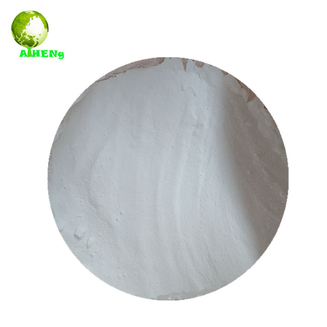 china stable quality cas 544-17-2 feed additive 98 min calcium formate