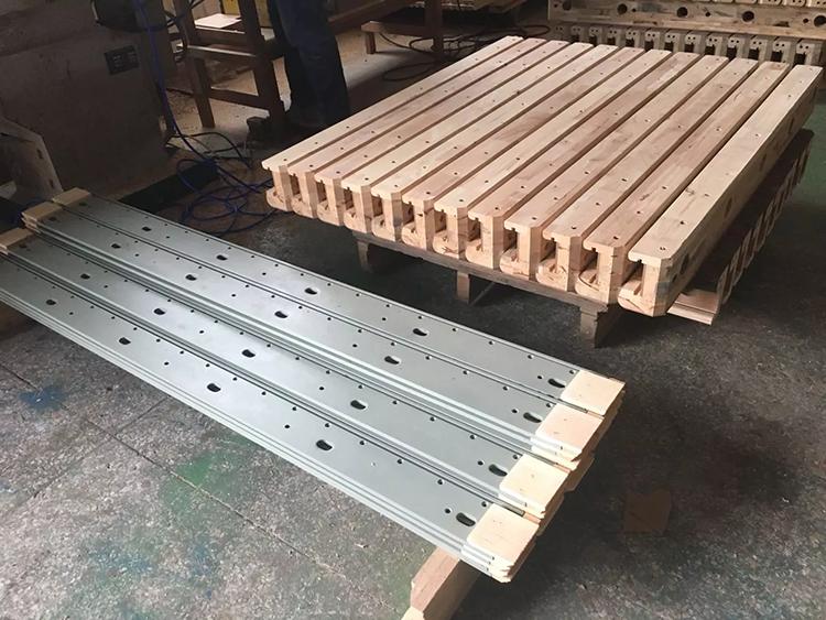 बिक्री पर SZX 9FT लकड़ी संयुक्त राज्य अमेरिका स्नूकर टेबल कीमत चीन