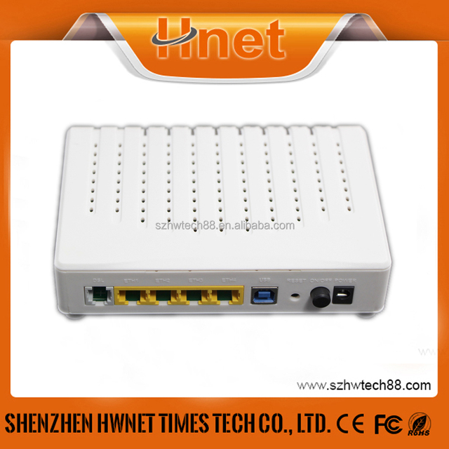 Buy Cheap China modem 4 Products, Find China modem 4 Manufacturers ...