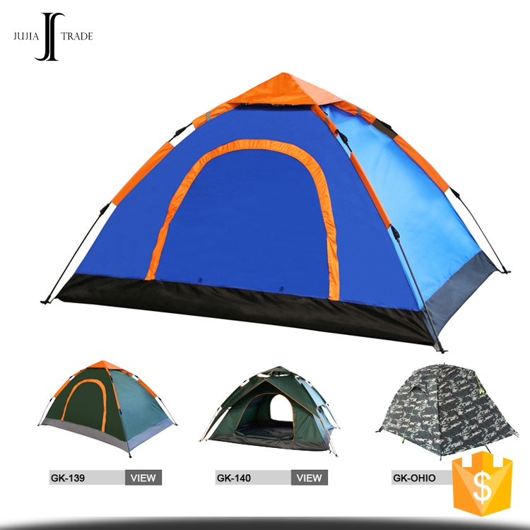 Work Tents For Sale Work Tents For Sale Suppliers and Manufacturers at Alibaba.com  sc 1 st  Alibaba & Work Tents For Sale Work Tents For Sale Suppliers and ...