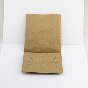 8c7f913c7eb Yard Waste Bag