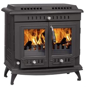Boiler Wood Stove, Boiler Wood Stove Suppliers And Manufacturers At  Alibaba.com
