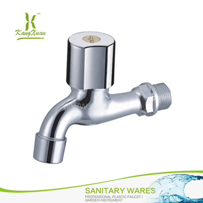 Plastic Laboratory Faucet, Plastic Laboratory Faucet Suppliers and ...