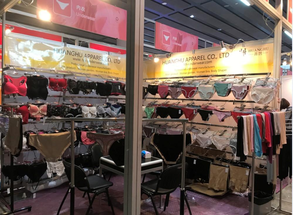 BigEasyStoresเอวสูงกระชับสัดส่วนBody s haperกางเกงท้องควบคุมS Hapewear-Body S Haperและยกก้นกางเกง