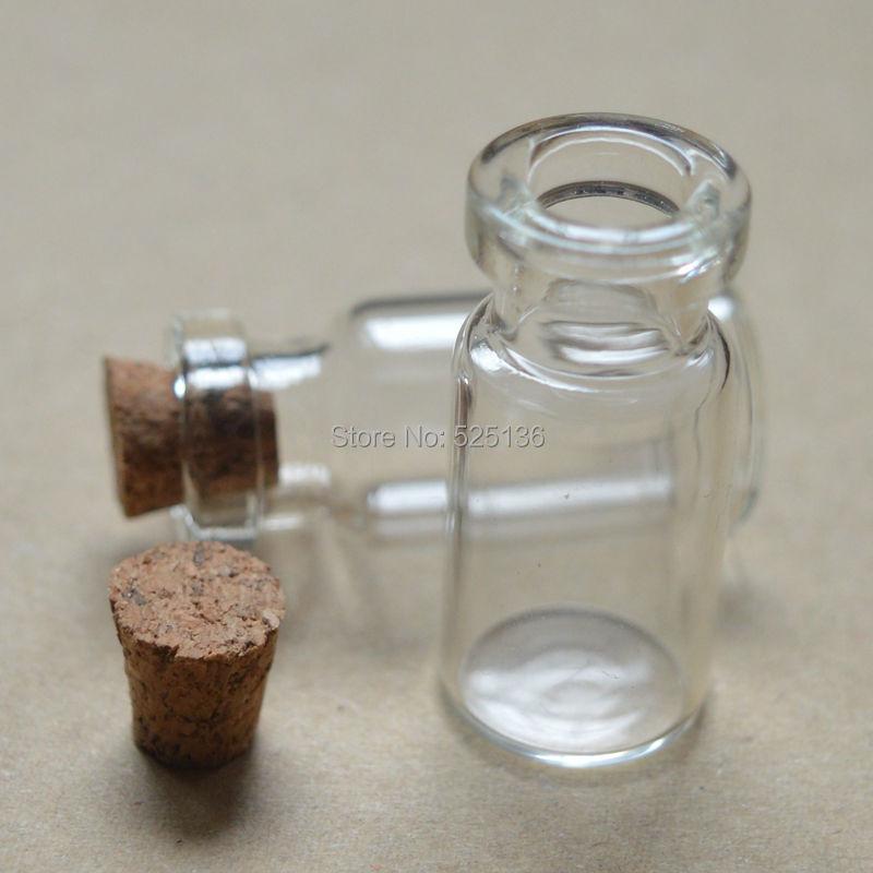 flacon bouteille promotion achetez des flacon bouteille promotionnels sur. Black Bedroom Furniture Sets. Home Design Ideas