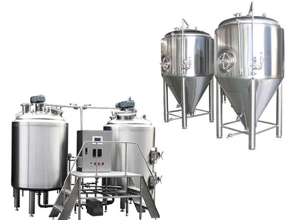 1000L brewery equipment.jpg