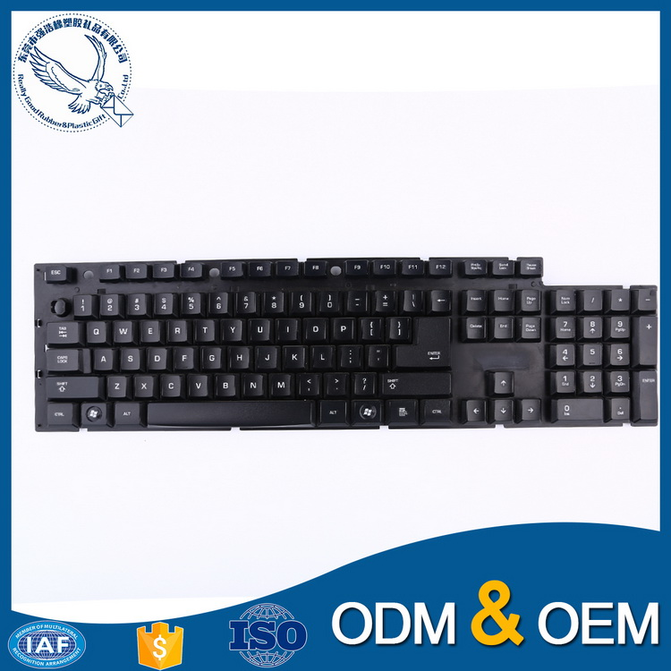 Spanish Tablet External Keyboard With C Shell For Samsung Rf510 Rf511 Series