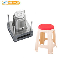 Stool for child high plastic chair moulds