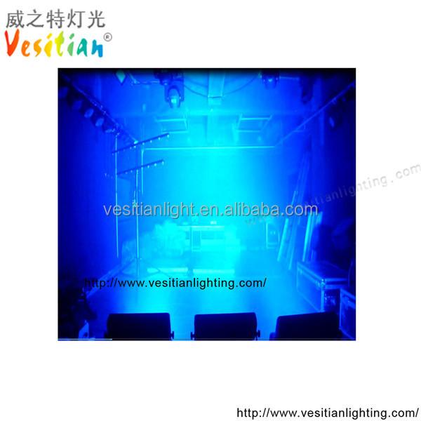 christmas lights ebay stage aluminum shell dmx led outdoor