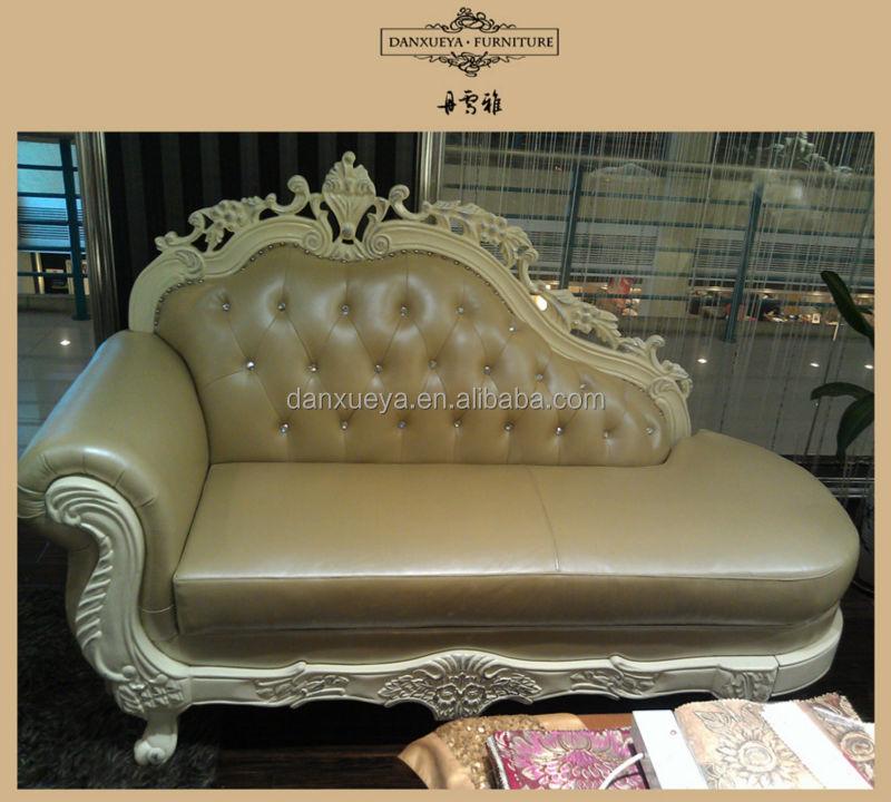3048c# Italian Antique Sofa Made In China Luxury Wooden Sofa Set ...