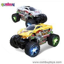 Best sale electric high speed 2 stroke rc cars for kids